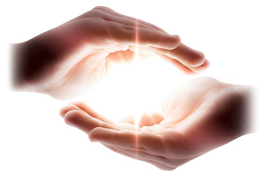 Soin Equilibrage et Harmonisation des Chakras