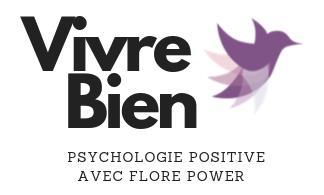 Flore Power